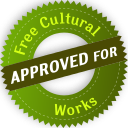 Free-cultural-works-approved