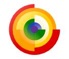 Mfalzon-freecontent_logo01--wikilogo