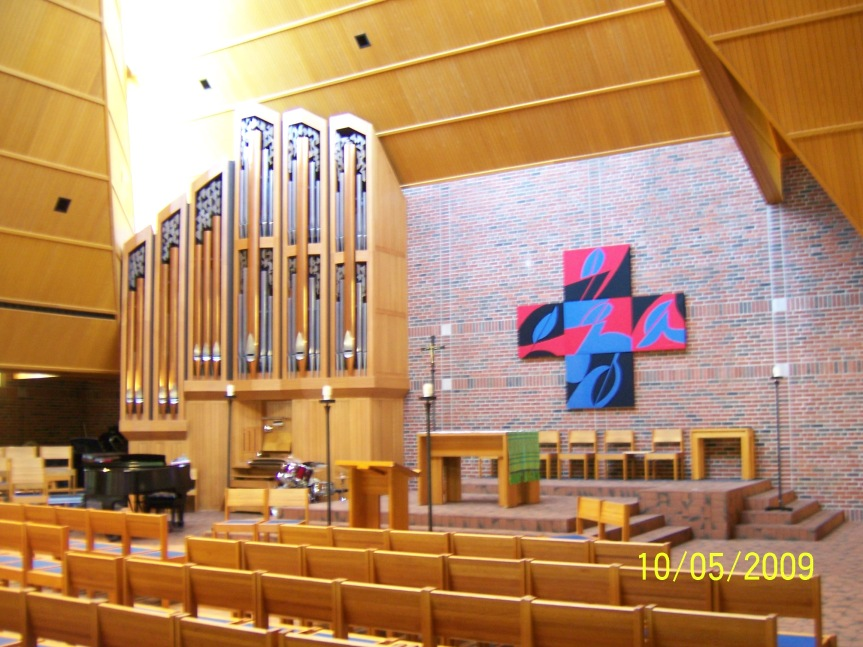 How to be a Liberal, Confessional Christian (andLutheran)