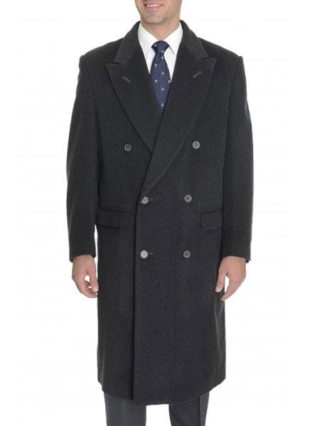 Double-Breasted-Charcoal-Color-Coat-28312